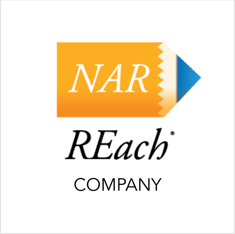 NAR's Second Century Ventures recruits Relola into the REach Real Estate Tech Accelerator.
